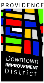 Downtown Improvement District logo