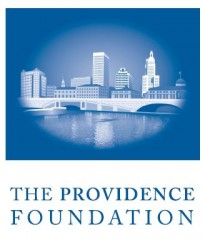 prov foundation logo