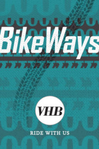 BikeWays_splashWeb