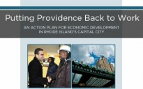 prov back to work feature