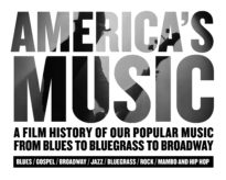 AmerMusic_Graphic1