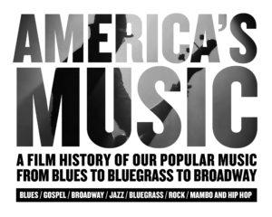 AmerMusic_Graphic1