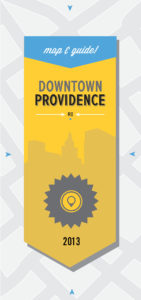 Downtown-Guide_Cover