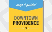 Downtown-Guide_Cover feature