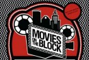 2013 movies on the block feature