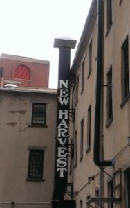 newharvest2