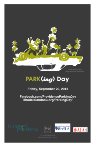 ParkingDay_poster