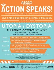 2013Flyer-ActionSpeaks8.5x11