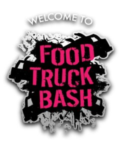 Food_Truck_Bash-logo