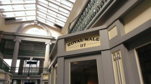 royal male 10.13