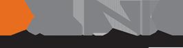 the-link-logo