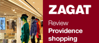300x250_Prov_Shopping_feature