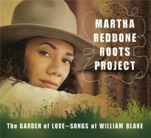 Martha-Redbone-04-Garden-of-love-hi-sm