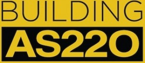 building as220