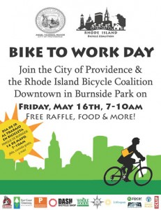 Providence_Bike_to_Work_Day_Flyer_2014_sm