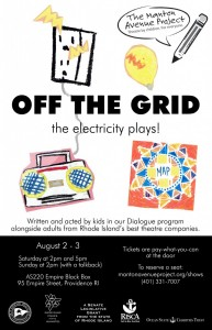 Off-the-Grid-Poster3-662x1024