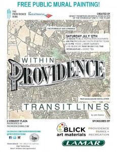 WITHIN PROVIDENCE_Flyer_7 12 14