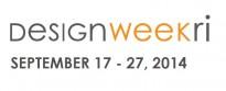 design week RI 2014