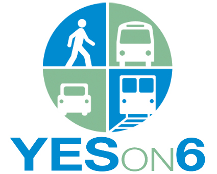 Move RI Forward: Vote Yes on 6