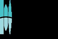 skyline logo Transparency