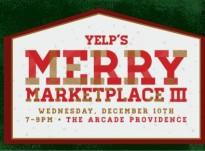 yelp merry marketplace horiz