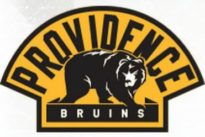 p bruins horizontal