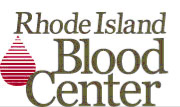 RI Blood Center 2