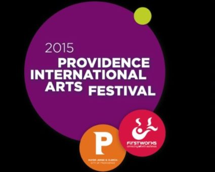 International Arts Festival planned June 11-13