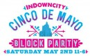 cinco de mayo block party 2015