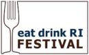 eat drink RI Fest