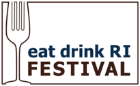 eat drink RI Fest