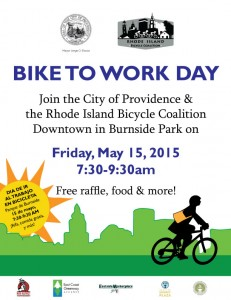 Providence-Bike-to-Work-Day-Flyer-2015
