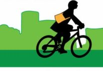 Providence-Bike-to-Work-Day-feature-2015