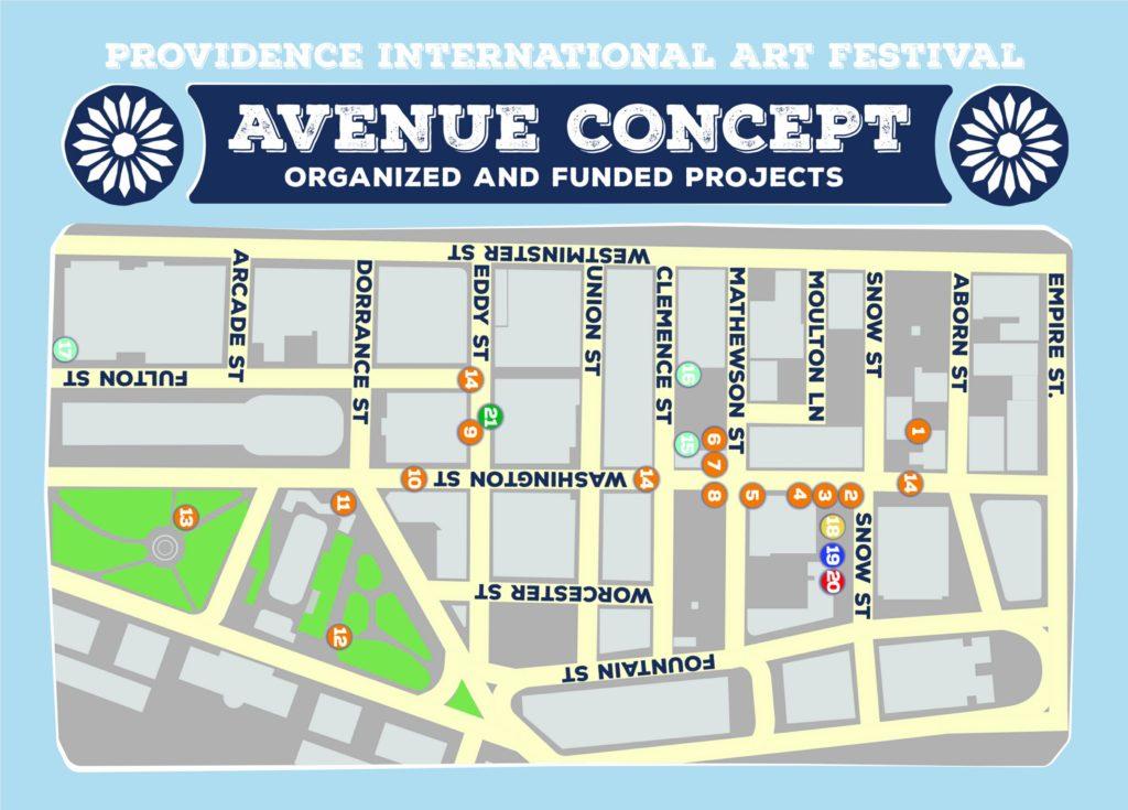 Avenue-Concept-map-front
