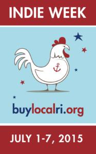 blri_indieweek_logo_1