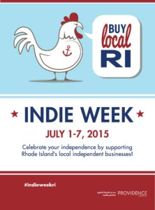 buyri-pvd-indieweek-ad_full_website