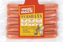 dog-days-poster-small