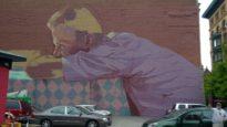 downtown mural 6.8.15A