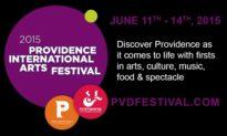 prov arts festival web banner