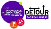 pvd_international_arts_show_detour_web_banner