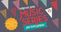 burnside park music series heading 2015