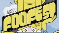 foo fest feature 2015