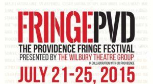 fringe PVD poster