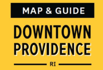 downtown guide cover feature 2015