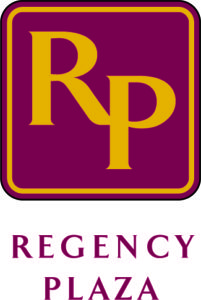 Regency Plaza Logo (2)