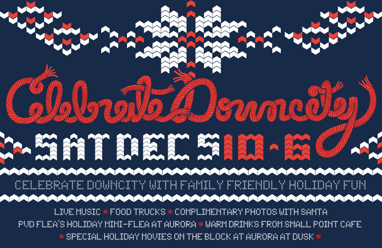 CelebrateDowncityBlogImage