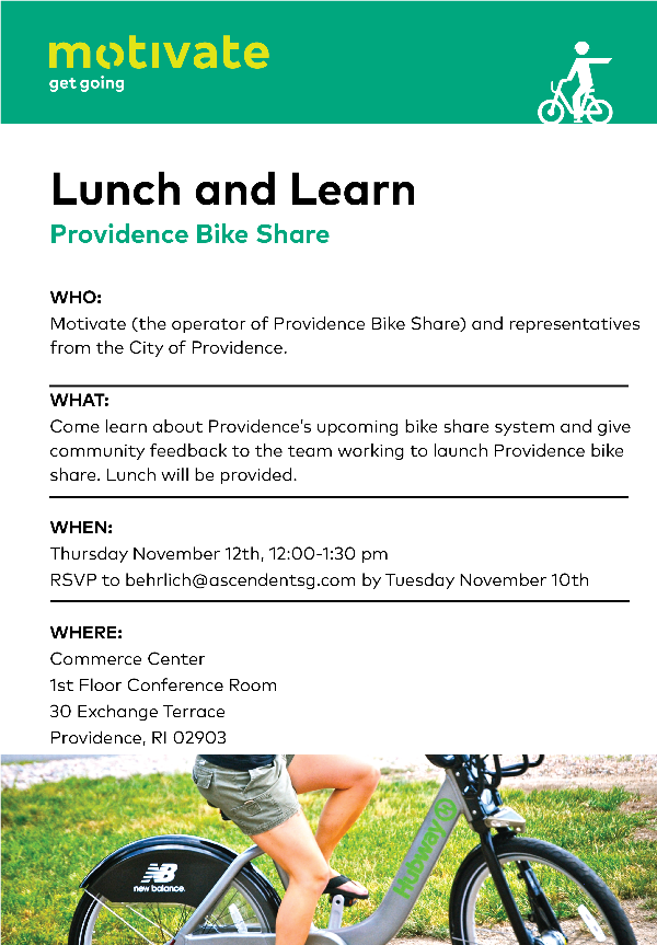 Lunch and Learn_sm