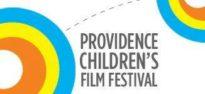 PCFF-web-banner