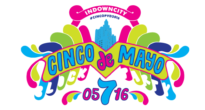 Cinco16FBCover-feature