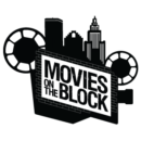 movies on the block logo